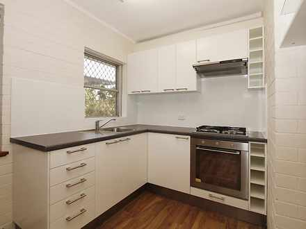 6/318 Canning Highway, Bicton 6157, WA Unit Photo