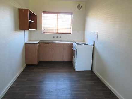 2/123 Watkins Street, White Gum Valley 6162, WA Unit Photo