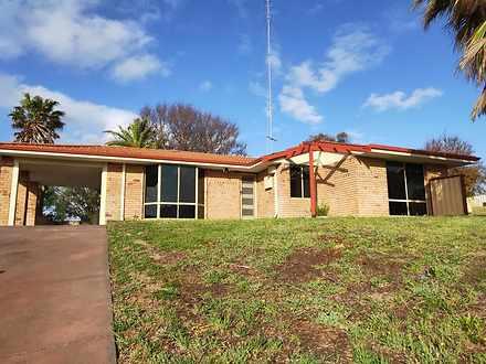 2 Vista Place, Binningup 6233, WA House Photo