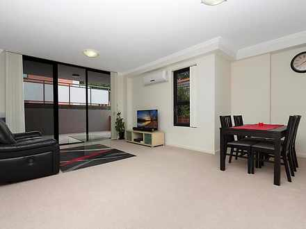 71/15 Young Road, Carlingford 2118, NSW Apartment Photo