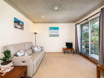 13C/31 Quirk Road, Manly Vale 2093, NSW Apartment Photo