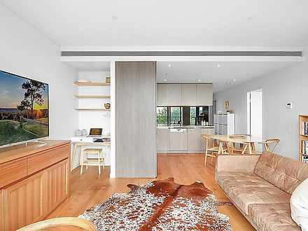 505/225 Pacific Highway, North Sydney 2060, NSW Apartment Photo