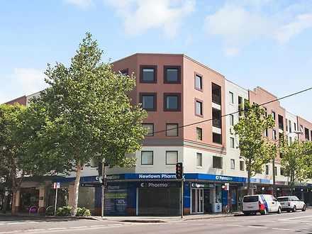 223/1 Georgina Street, Newtown 2042, NSW Apartment Photo