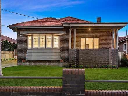 12 Fricourt Avenue, Earlwood 2206, NSW House Photo