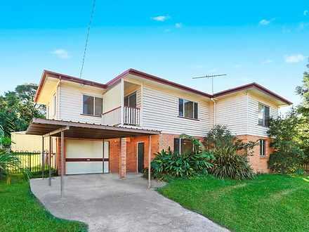 19 Lancelot Street, Tennyson 4105, QLD House Photo