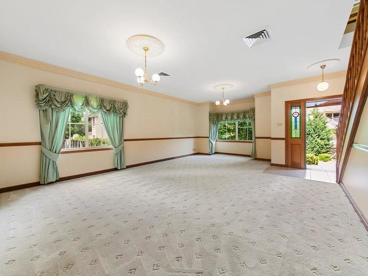 2/77 Bredon Avenue, West Pennant Hills 2125, NSW Duplex_semi Photo