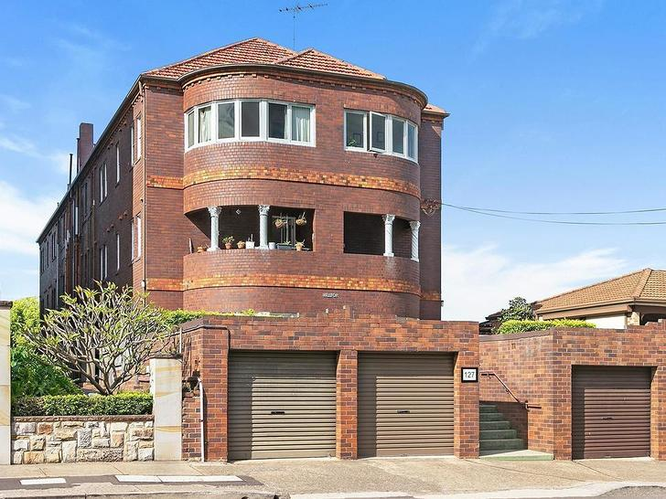 4/127 Birrell Street, Waverley 2024, NSW Apartment Photo