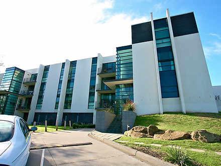 227/200 Smithfield Road, Flemington 3031, VIC Apartment Photo