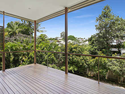 68 Granville Street, West End 4101, QLD House Photo