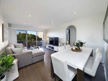 6/54-56 Parramatta Street, Cronulla 2230, NSW Apartment Photo