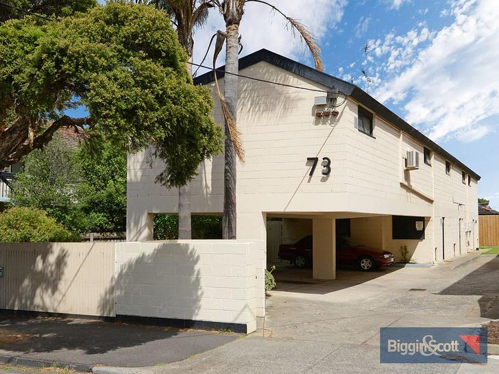 3/73 Westbury Street, St Kilda East 3183, VIC Apartment Photo