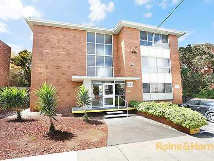 8/232 Ascot Vale Road, Ascot Vale 3032, VIC House Photo