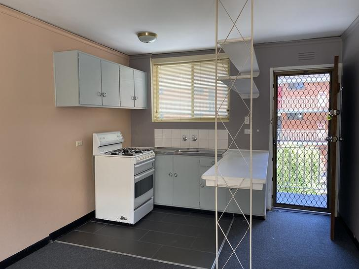 8/232 Ascot Vale Road, Ascot Vale 3032, VIC Unit Photo