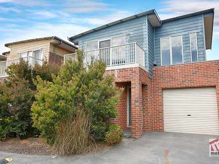 13/25 Cadles Road, Carrum Downs 3201, VIC Townhouse Photo