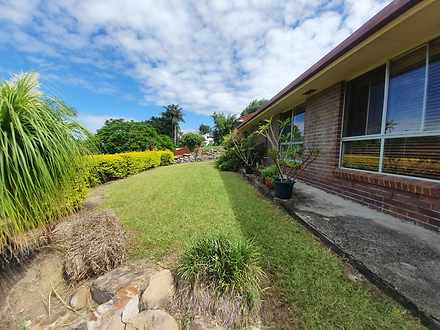 38 Orlando Court, Highland Park 4211, QLD House Photo