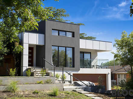 3 Champ Place, Curtin 2605, ACT House Photo