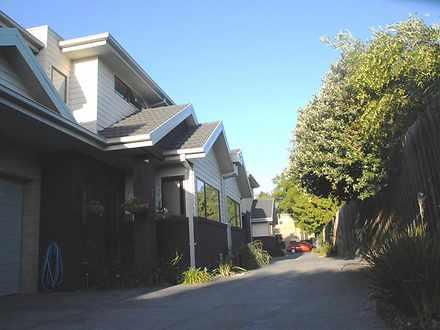 Altona 3018, VIC Townhouse Photo