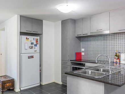 204/60 College Street, Belconnen 2617, ACT Apartment Photo