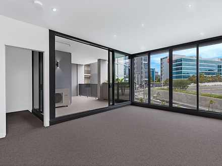 A103/1 Network Place, North Ryde 2113, NSW Apartment Photo