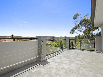 8/12 Cohen Street, Fairlight 2094, NSW Apartment Photo