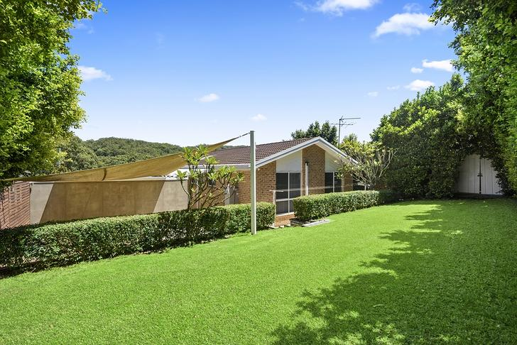 60 Sun Valley Road, Green Point 2251, NSW House Photo