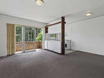 1/33 Cavill Street, Freshwater 2096, NSW Unit Photo