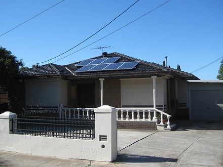 95 Berkshire Road, Sunshine North 3020, VIC House Photo