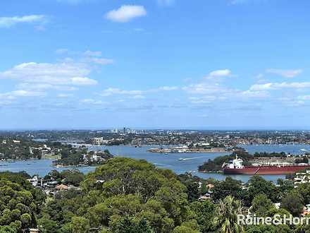 705/2-10 Mount Street, North Sydney 2060, NSW Apartment Photo