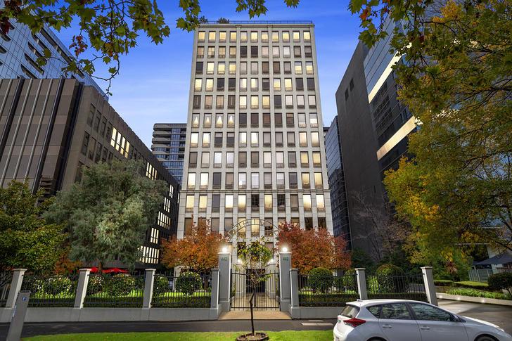 901/442 St Kilda Road, Melbourne 3004, VIC Apartment Photo