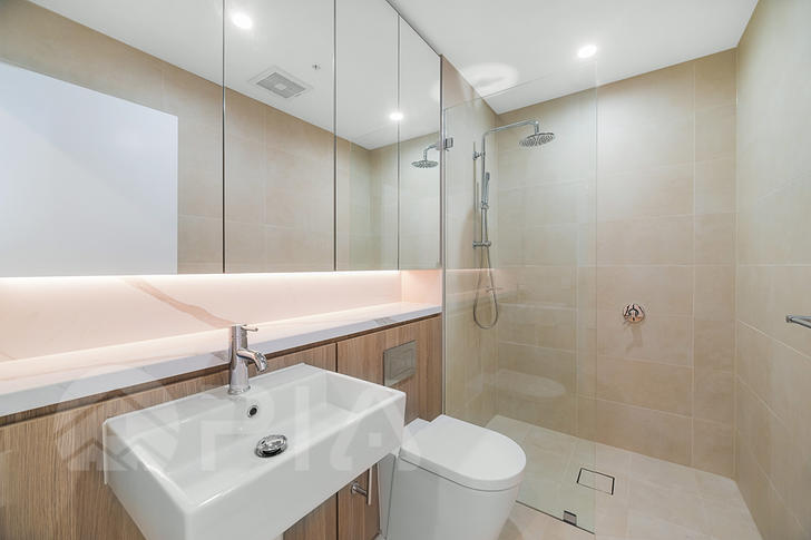 124/1 Maple Tree Road, Westmead 2145, NSW Apartment Photo
