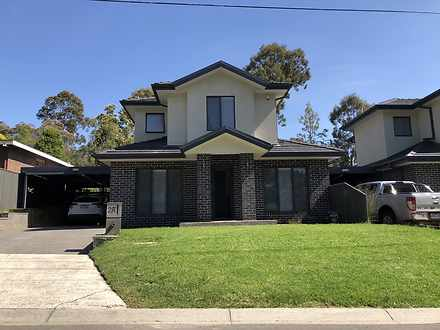 2A Cromwell Street, Eltham 3095, VIC House Photo