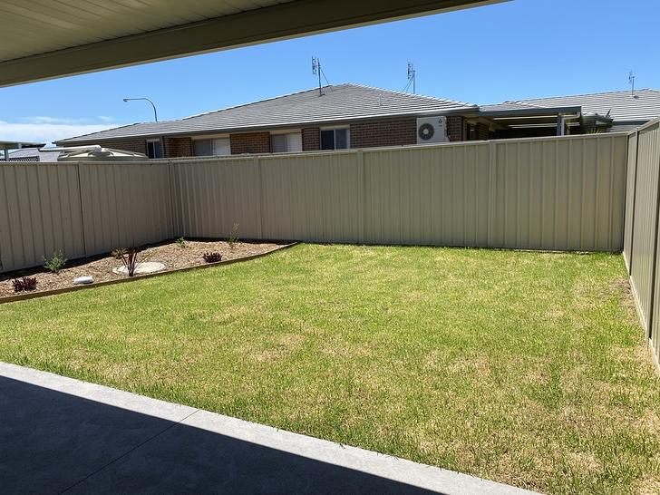 11A Elian Crescent, South Nowra 2541, NSW House Photo