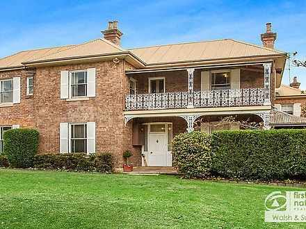 10A Englart Place, Baulkham Hills 2153, NSW Apartment Photo
