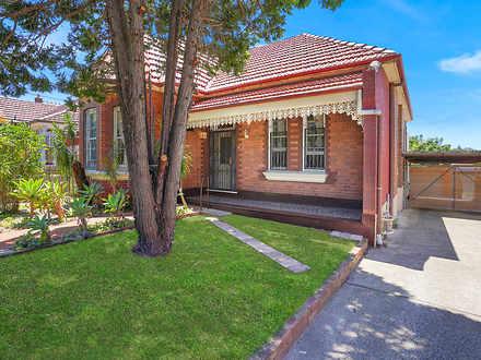 44 George Street, Marrickville 2204, NSW House Photo
