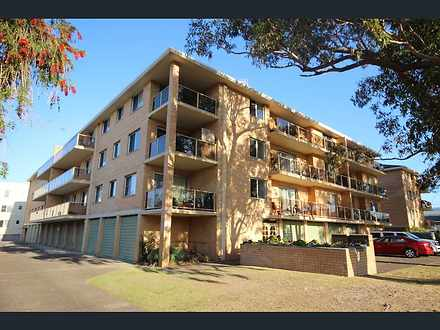 24/31 Wharf Street, Tuncurry 2428, NSW Unit Photo