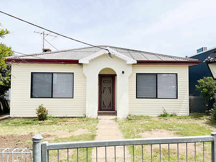104 Torrens Street, Canley Heights 2166, NSW House Photo