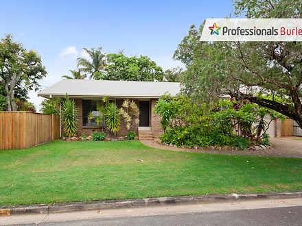 11 Barwon Avenue, Burleigh Waters 4220, QLD House Photo