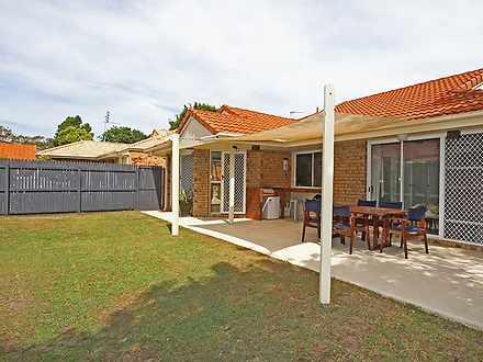 7/56 Jarnahill Drive, Mount Coolum 4573, QLD Unit Photo