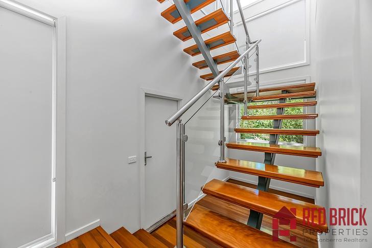 17 Rawson Street, Deakin 2600, ACT House Photo