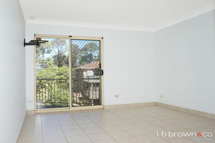 25/94-102 Meredith Street, Bankstown 2200, NSW Unit Photo