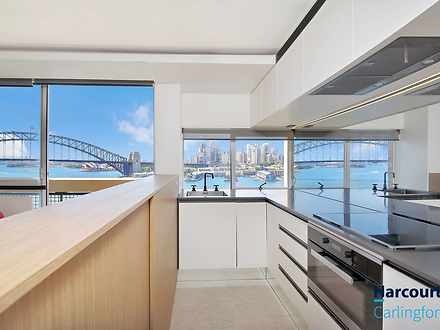 92/14-28 Blues Point Road, Mcmahons Point 2060, NSW Apartment Photo