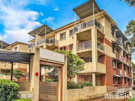 46/2 Hythe Street, Mount Druitt 2770, NSW House Photo