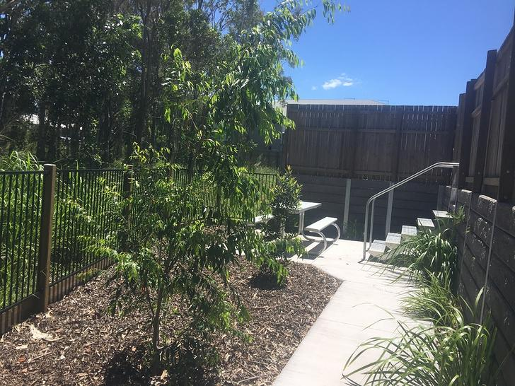12/3 Chelmsford Road, Mango Hill 4509, QLD Townhouse Photo