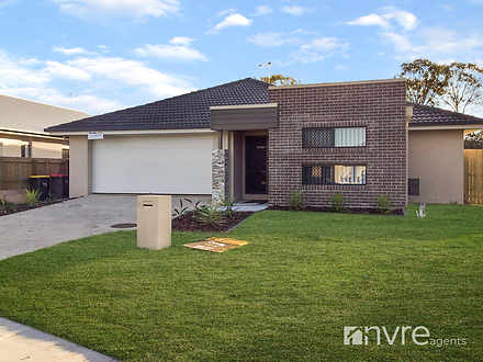 19 Apple Circuit, Griffin 4503, QLD House Photo