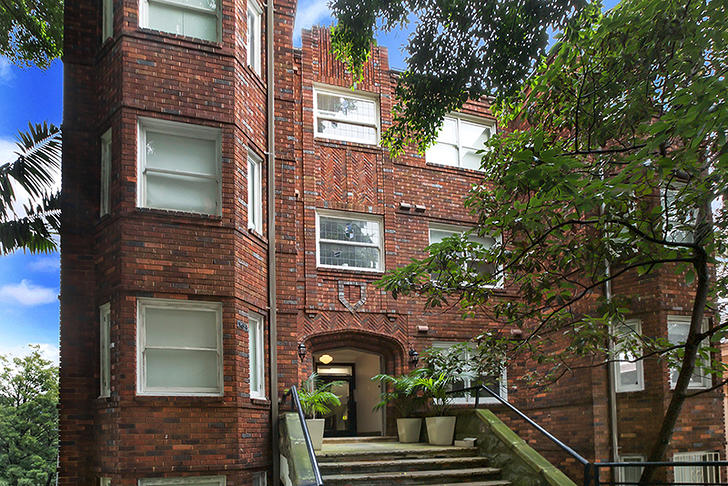 16/164 Bellevue Road, Bellevue Hill 2023, NSW Apartment Photo