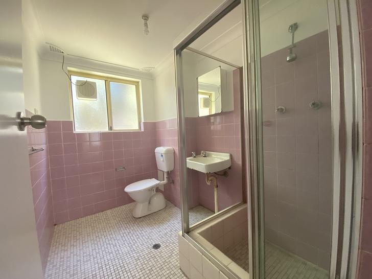 4/17-19 Beatson Street, Wollongong 2500, NSW Apartment Photo