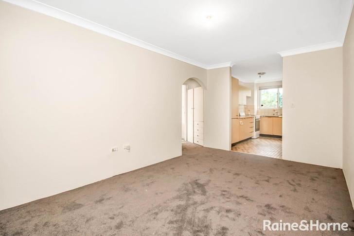 8/50 Luxford Road, Mount Druitt 2770, NSW House Photo