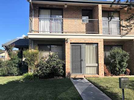 1/65 Fourth Street, Adamstown 2289, NSW Townhouse Photo