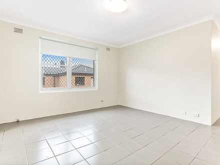 4/72 Macdonald Street, Lakemba 2195, NSW Apartment Photo
