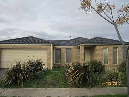 24 Moorgate Street, Point Cook 3030, VIC House Photo